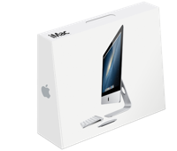 2012-imac-overview-box