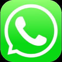 Whatsapp per iOS 7: Nuovi screenshot e nuove informazioni su iSpazio! [AGGIORNATO x2]