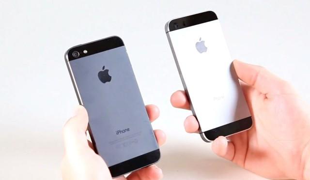 Secondo un sondaggio, la metà degli attuali utenti iPhone comprerà il nuovo modello