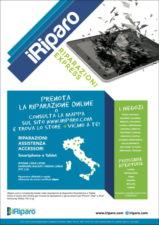 AD-Ottobre-iRiparo