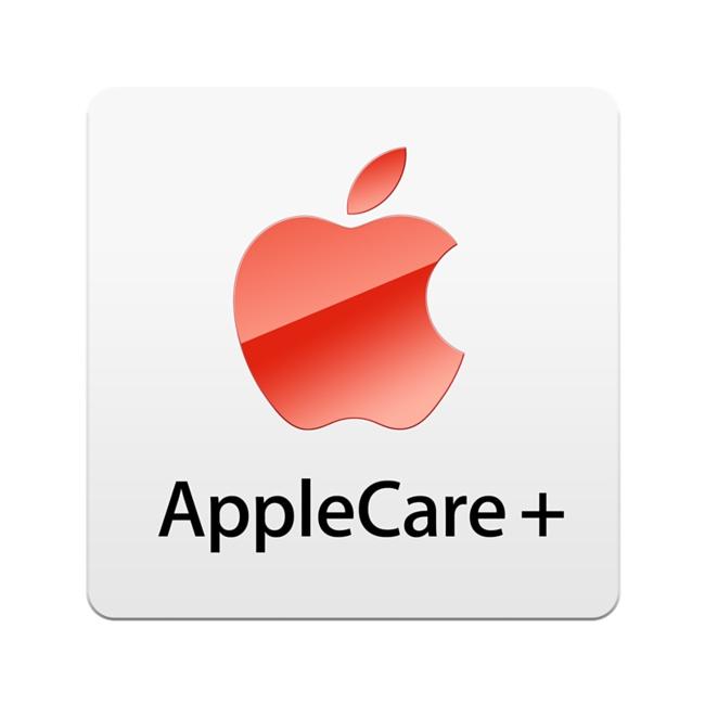 La garanzia AppleCare+ arriva finalmente anche in Italia