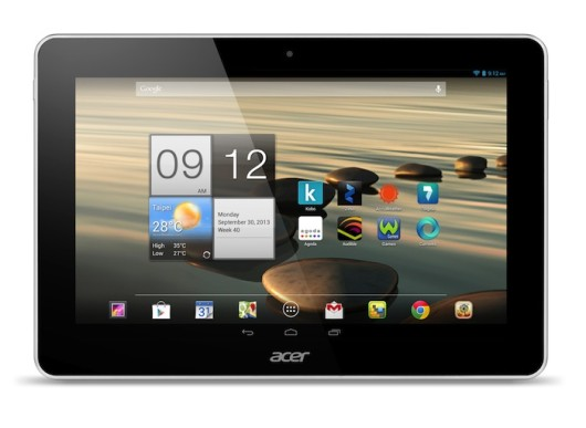 Acer_Iconia-A3_front_landscape