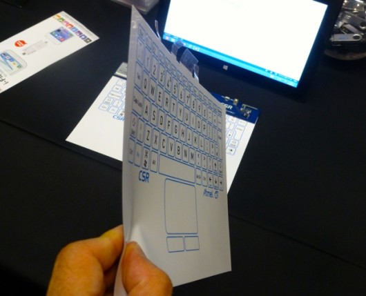 CSR-touch-IFA-2013