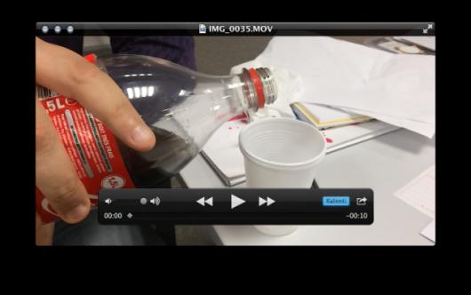 Capture-d'écran-2013-09-26-à-16.44.30-640x402