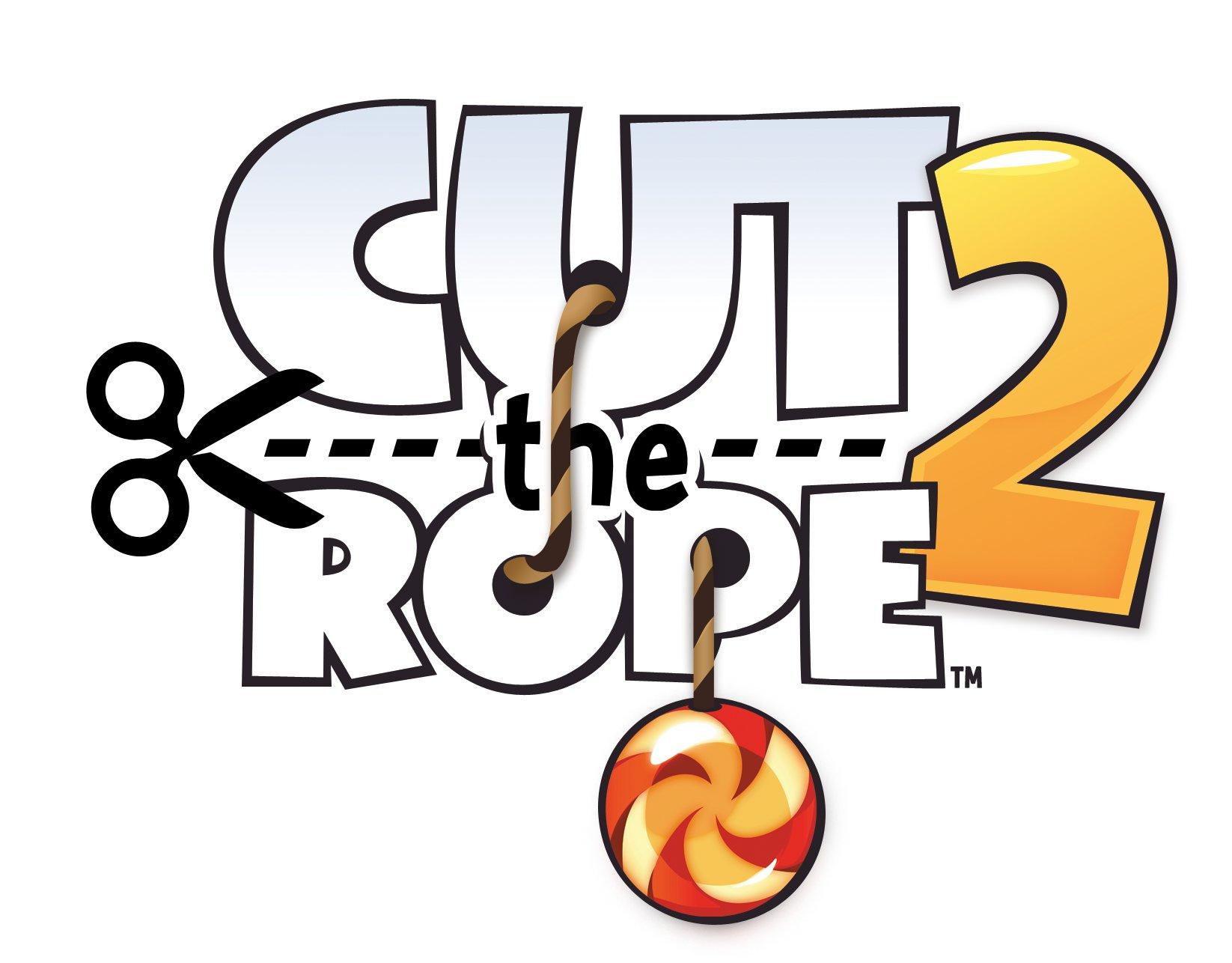 ZeptoLab annuncia Cut the Rope 2, il primo vero sequel dell'omonimo puzzle-game