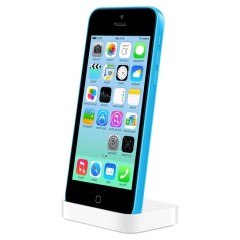 Dock iPhone 5C