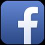 Facebook-icon-90x90