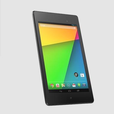 Google a sorpresa rende disponibile il Play Store Device anche in Italia!