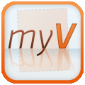 MyVolantino