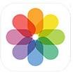 Ecco un'anteprima dei nuovi sfondi di iOS 7 aggiunti da Apple nell'ultima release.