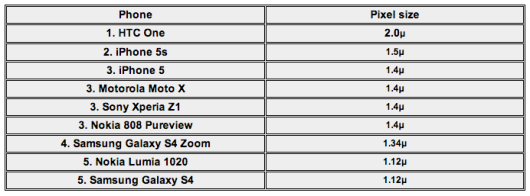 Schermata 2013-09-13 alle 19.55.40