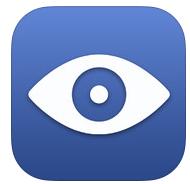 UnSeen per Facebook: l'app gratuita per leggere i messaggi senza farlo sapere ai mittenti