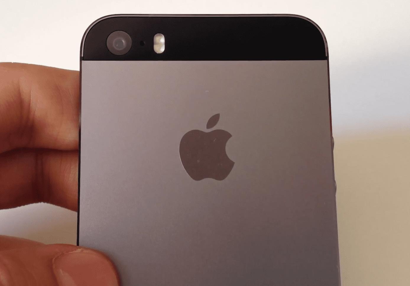 Le foto con iPhone 5S: iSpazio vi mostra come si comporta la fotocamera con foto e video
