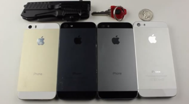 how to get cydia on iphone 5s