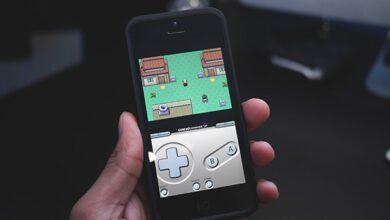 Photo of Emulatore Game Boy su App Store camuffato in un'altra applicazione: quanto durerà?