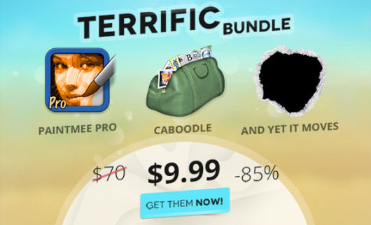 Terrific bundle_small