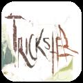 Trickster: un audiolibro horror gratuito che vi terrà col fiato sospeso | Recensione iSpazio