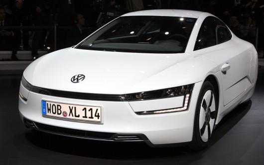 Volkswagen-XL1-Concept-front