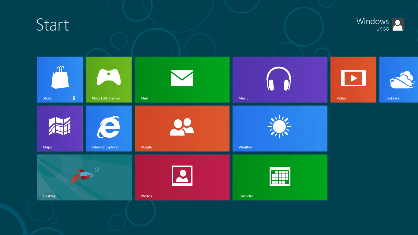 Windows App_store_