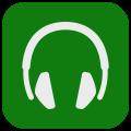Microsoft Xbox Music per iOS, il servizio di musica streaming alternativo ad iTunes Radio