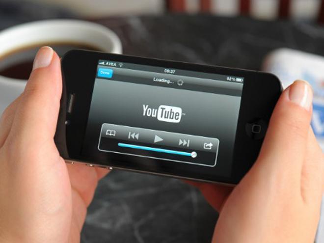 YouTube: presto i nostri utenti iOS e Android potranno guardare i video anche offline