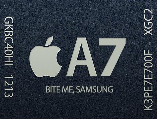 a7biteme