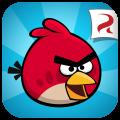 angry birds ispazio