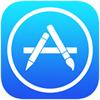 Apple apre la nuova sezione 'Disegnato per iOS 7' su App Store