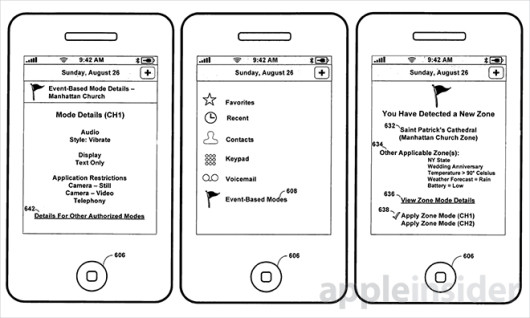 apple-patent-events