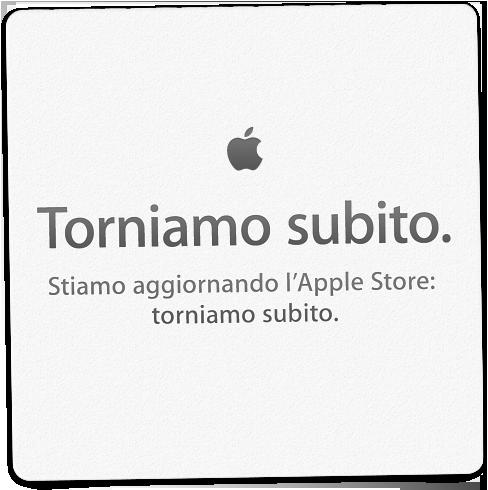 L'iPhone 5C è ora disponibile al pre-ordine in alcuni Paesi