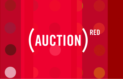 auction-red-by-sothebys