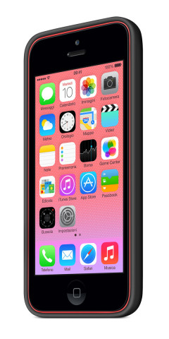 cases_gallery_threequarterfront_pink_black