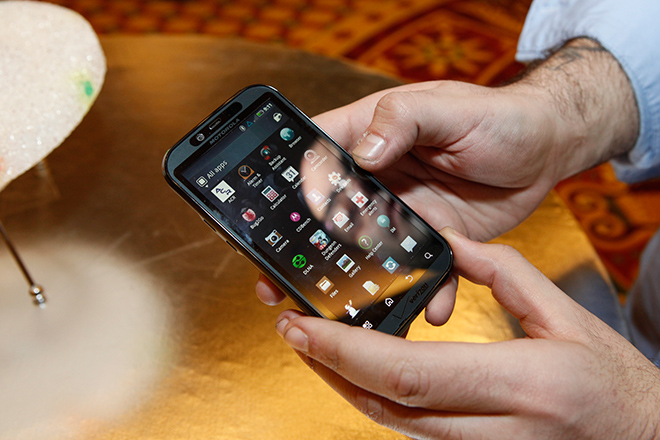 Ecco la classifica di riparabilità degli smartphone. Qual è il più difficile da riparare?