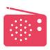 iTunes Radio sotterra Pandora: 11 milioni di account già attivi