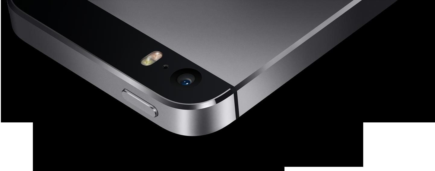 Lo Slow Motion dell'iPhone 5S stuzzica la creatività degli utenti. Ecco alcuni piccoli capolavori [Video]