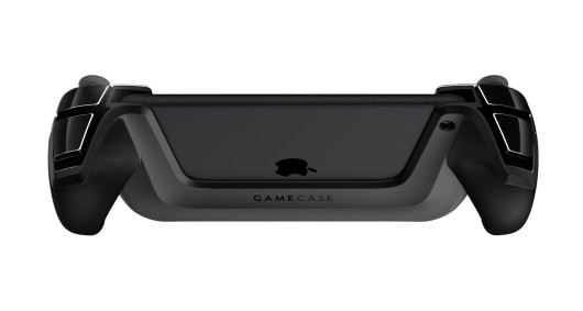 gamecase-ipad-game-controller-gallery-3