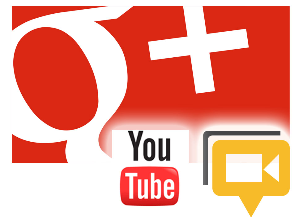 Google+ presto sarà utilizzato anche per commentare i video su YouTube