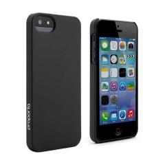 hard shell proporta96 black iphone 5c