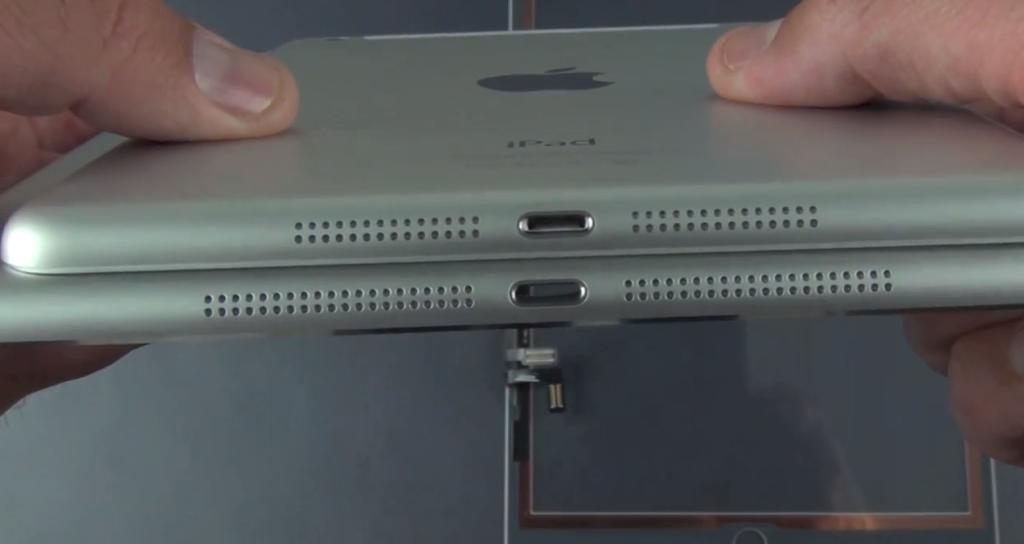 hires-iPad-5-ipad-2-shells-1024x544