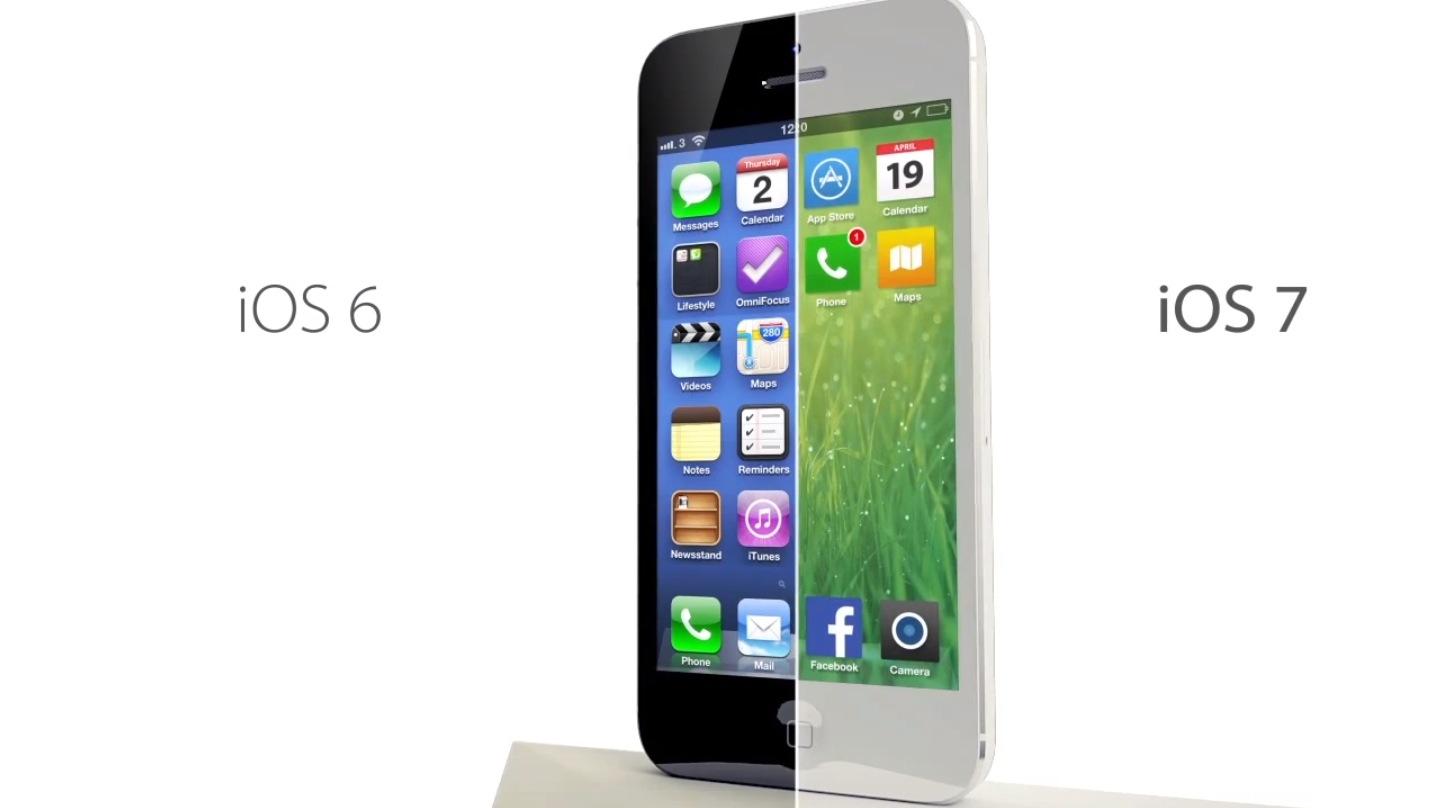 iOS-7-concept-Simply