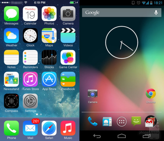 iOS-7-vs-Android-4.3 (1)