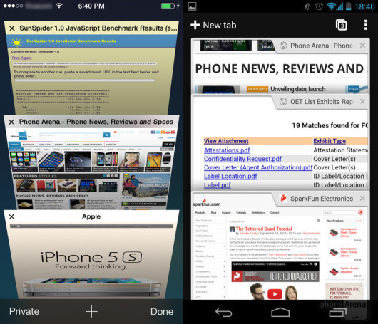 iOS-7-vs-Android-4.3 (16)