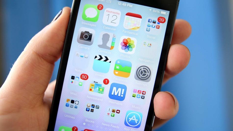 iOS7-Apple-1