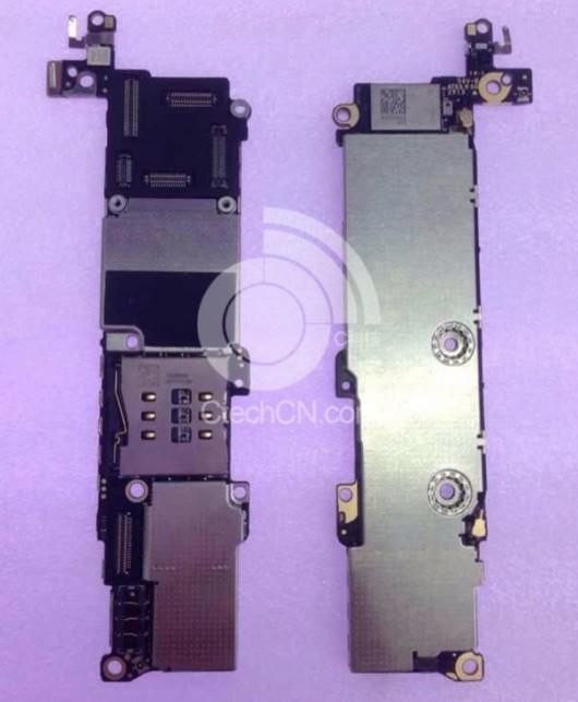 iPhone-5C-scheda-madre-600