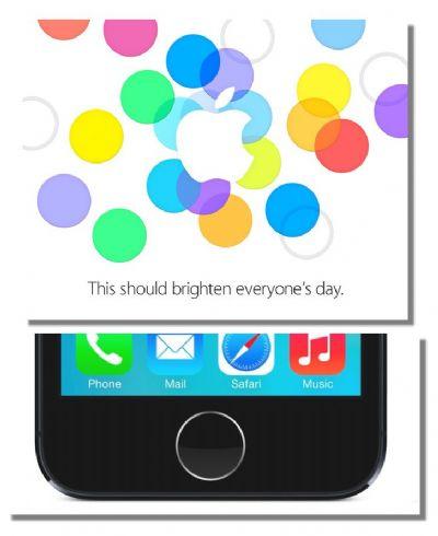iPhone-5S_75839_1