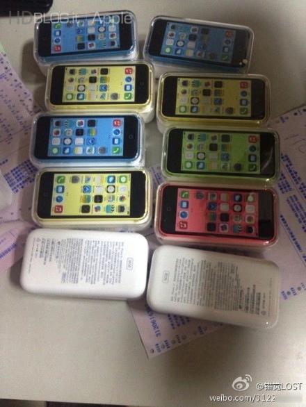 iPhone-5s-5c-2