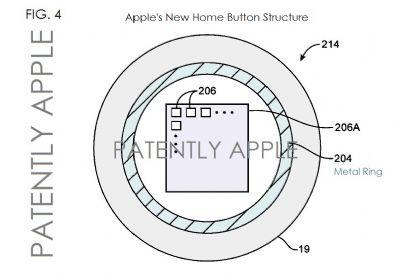 iPhone-5s-tasto-home-brevetto_75837_1