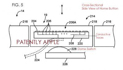 iPhone-5s-tasto-home-brevetto_75838_1