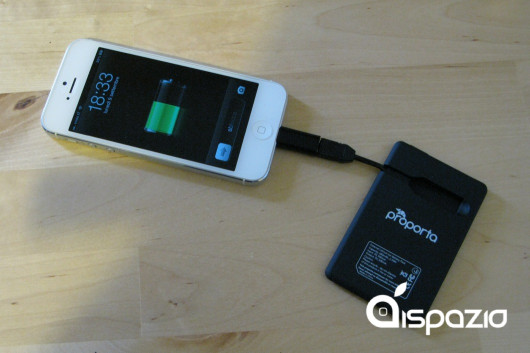 iSpazio-Pocket Power-Proporta-12