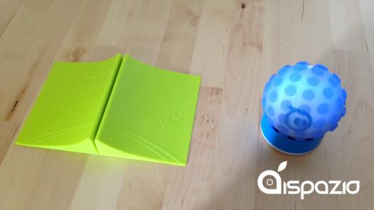 iSpazio-Sphero2.0-orbotix-12